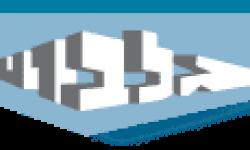 גלבוע קבלן לוגו