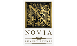 לוגו נוויה